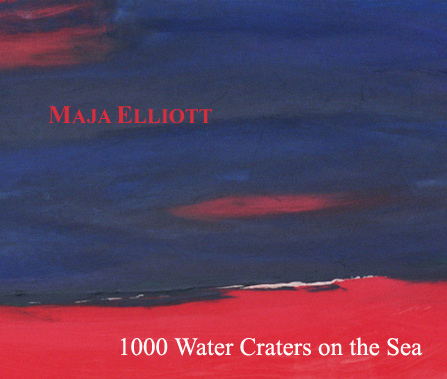 1000 Water Craters Cover Image